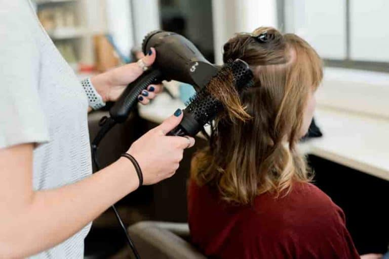 Best-hair-dryer-for-curly-hair